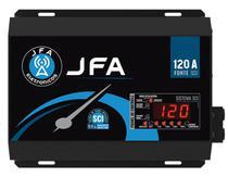 Fonte Jfa 120a Sistema Inteligente Bivolt Automático Sci -