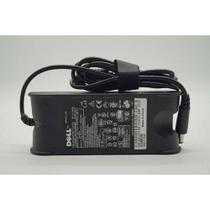 Fonte Notebook Dell 19.5v 4.62a 90w Slim 7.4 X 5.0mm -