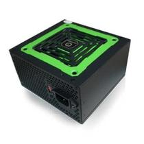 Fonte One Power Atx 500w - Mp500w3-i -