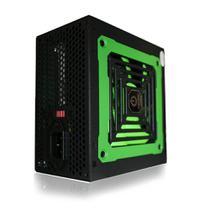 Fonte OnePower 600W MP600W3-I -