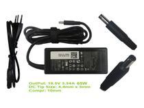 Fonte Para Dell Inspiron 14 Serie 5000 5458 P57g P64g 5558 0671 - Nbc