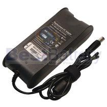 Fonte para Notebook Compatível DELL 19.5V 4.62 amp 90 watts - Bestbattery