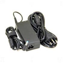 Fonte para Notebook LG 19v 4.7a 90w Compatível - Greenbelt
