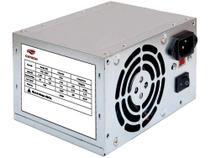 Fonte para PC 200W ATX C3TECH - PS-200V4 C3Plus SEM Cabo -