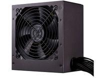 Fonte para PC 750W ATX Cooler Master - MWE 750 White V2 com Cabo
