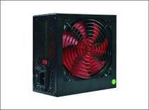 Fonte Real Jikatec para desktop KCR-500 500W -