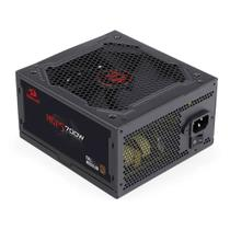 Fonte Redragon Rgps 700w 80 Plus Bronze Full Modular -