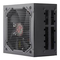 Fonte Redragon Rgps600w 600w 80 Plus Bronze Modular Gc-ps003 -