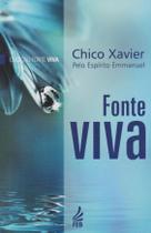 Fonte Viva - (Bolso) - Feb