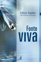 Fonte Viva Vol. 4 - Feb