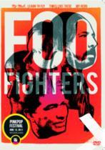Foo Fighters - Pink Pop Festival - Sm