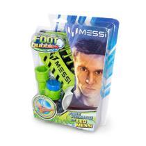 Foot Bubbles - Messi - Dtc