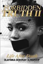 Forbidden Truth 2 - I Am Light -