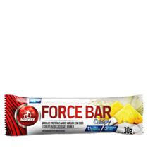 Force Bar unidade Crispy 30g Midway -