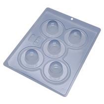 Forma PVC Silicone Mini Trufa Ref.813 - BWB -