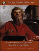 Formação de formadores i - apostila - Armazem