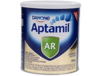 Fórmula Infantil Aptamil Original AR - 800g -