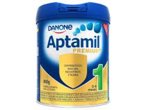 Fórmula Infantil Aptamil Original Premium+ 1 - 800g -