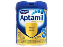 Fórmula Infantil Aptamil Original Premium+ 3 - 800g -