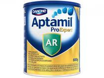 Fórmula Infantil Aptamil Original ProExpert AR - 800g