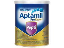 Fórmula Infantil Aptamil Original ProExpert Pepti - 800g -