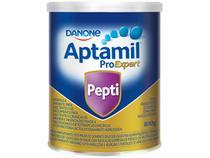 Fórmula Infantil Aptamil Original ProExpert Pepti - 800g