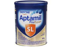 Fórmula Infantil Aptamil Original ProExpert - Sem Lactose 800g -