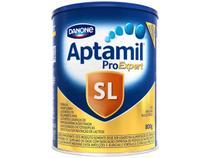 Fórmula Infantil Aptamil Original ProExpert - Sem Lactose 800g
