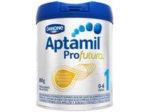 Fórmula Infantil Aptamil Original Profutura 1 - 800g