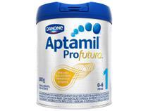 Fórmula Infantil Aptamil Original Profutura 1 - 800g -