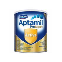 Fórmula Infantil Aptamil ProExpert Active 800g -