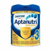 Fórmula Infantil Aptanutri Premium 3 800g - APTAMIL