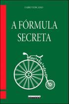 Formula secreta, a - Unicamp