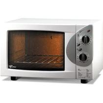 Forno 44l fischer eletrico grill bancada - 13235697 -