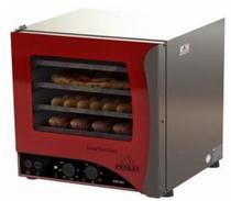 Forno Assador Turbo Fast Oven Progás Prp004 Elétrico -