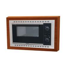 Forno de Embutir Elétrico 45 Litros N450 Nardelli Black -