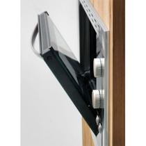 Forno de Embutir Fischer Fit Line Frontal 44 Litros SD 58800 -
