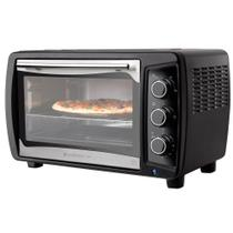 Forno Elétrico Cadence Chef 31L 220V FOR310
