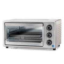 Forno Elétrico Chef 15 Litros Eoc30 Inox Electrolux -
