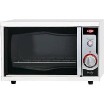 Forno Elétrico Midy Clean 21L 220V - Layr - Not defined