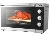 Forno Elétrico Philco Grill 50L - PFE50P