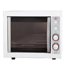 Forno Layr Eletrico  Crystal Plus Advanced 220V