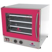 Forno Multiuso Progás Turbo PRP-004 G2, 70 litros -