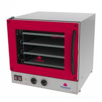 Forno Turbo Elétrico Fast Oven PRP-004 G2 - Progas - Progás