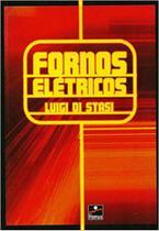 Fornos eletricos - Hemus -