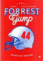 Forrest Gump - Aleph