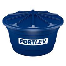 Fortlev caixa d agua 1000l polietileno -