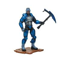 Fortnite Figura 4