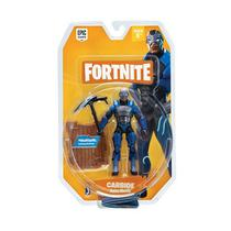 Fortnite Figura Articula - Carbide - Epic