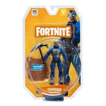 Fortnite Figura Carbide 4 Modo Solo - Sunny